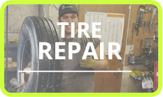 Wylie TX Tires & Tire Services Shop | Wylie Tire Shop